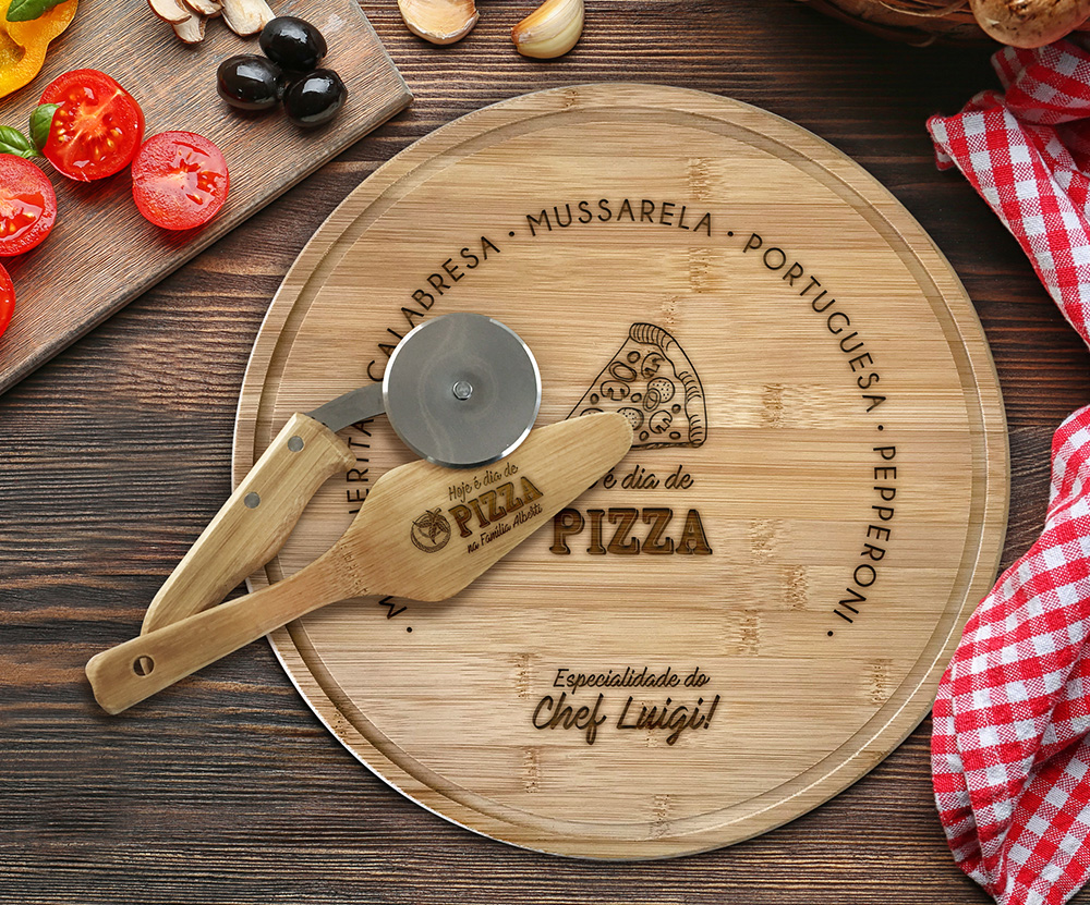 Kit Pizza 02