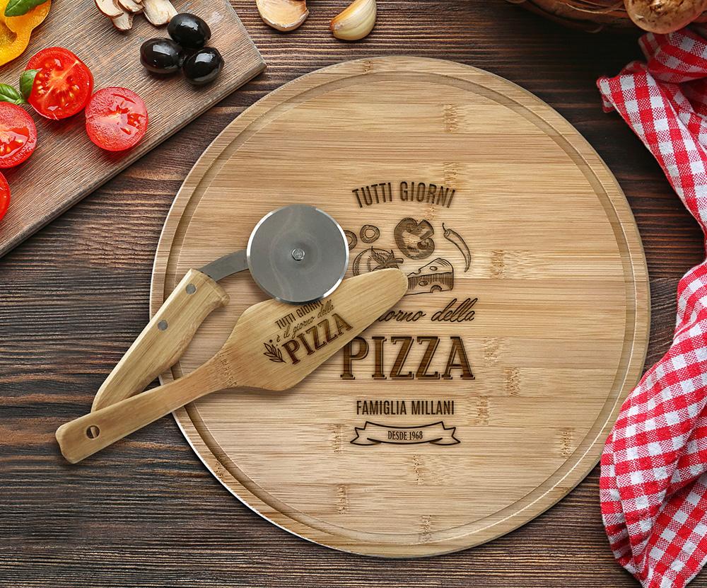 Kit Pizza 03