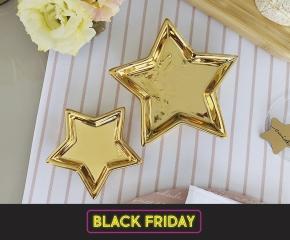 BF - Estrelas Douradas P e M